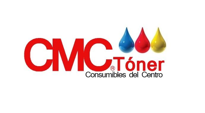 CMC Tinta y Toner